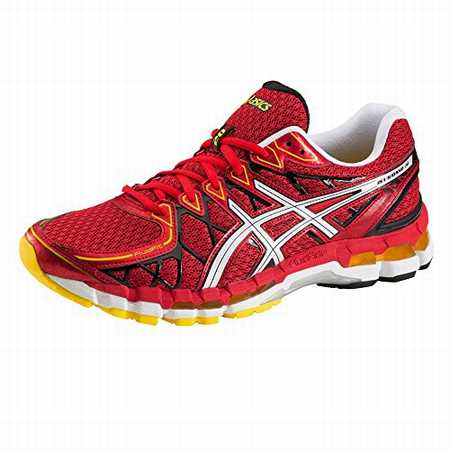 new balance running femme decathlon